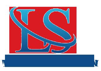 Thùng Gỗ Lam Sơn